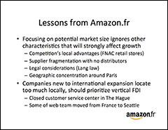 amazon-paper-lessons